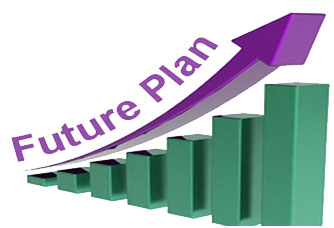 essay plans my future My future plans essay - put out a little time and money to receive the report you could not even think of 100% non-plagiarism guarantee of exclusive essays & papers.